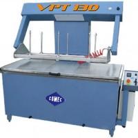 Comec VPT130
