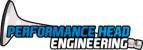 Performance Head Engineering